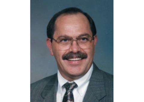 Charles Trexler - State Farm Insurance Agent in Magnolia, AR