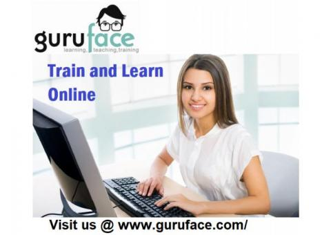 Earn extra Income through Online Training | GuruFace